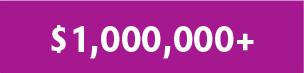 Million Dollar Donor