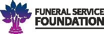 Funeral Service Foundation Logo