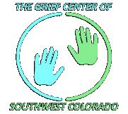 Grief Center Logo