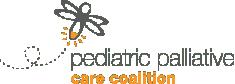 NPPCC Logo