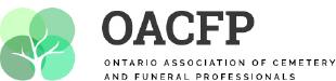 OACFP Logo
