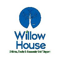 Willow House Logo