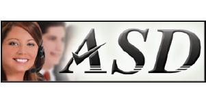 FSF Donors ASD