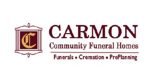 FSF Donors Carmon