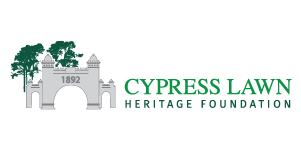 FSF Donors Cypress