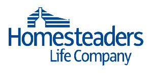 FSF Donors Homesteaders