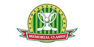 Memorial Classic Logo