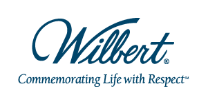 FSF Donors Wilbert