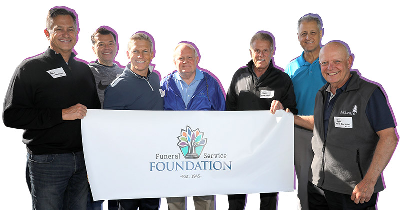 FSF Golf Classic