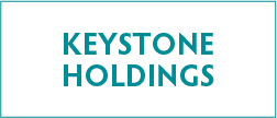 FSF Homepage Donors KeystoneHoldings