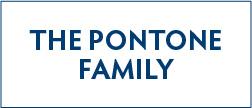 The Pontone Family