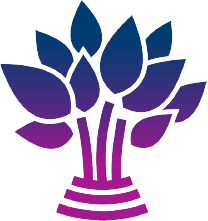 FSF OurImpact Logomark
