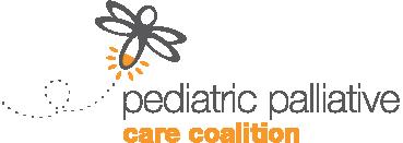Pediatric Palliative Care Coalition Logo