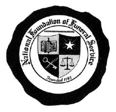 FSF OurMission 1945