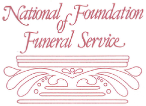 National Foundation of Funeral Service Logo