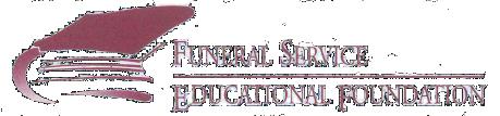 FSF 1998 Mission Logo