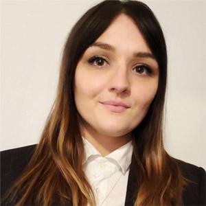 ALICIA KERR