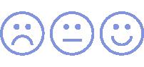 Feelings Icon