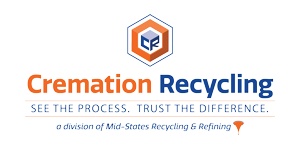 Cremation Recycling