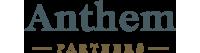 Anthem Partners Logo