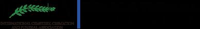 FSF ICCFA Logo
