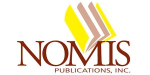 NOMIS Publications
